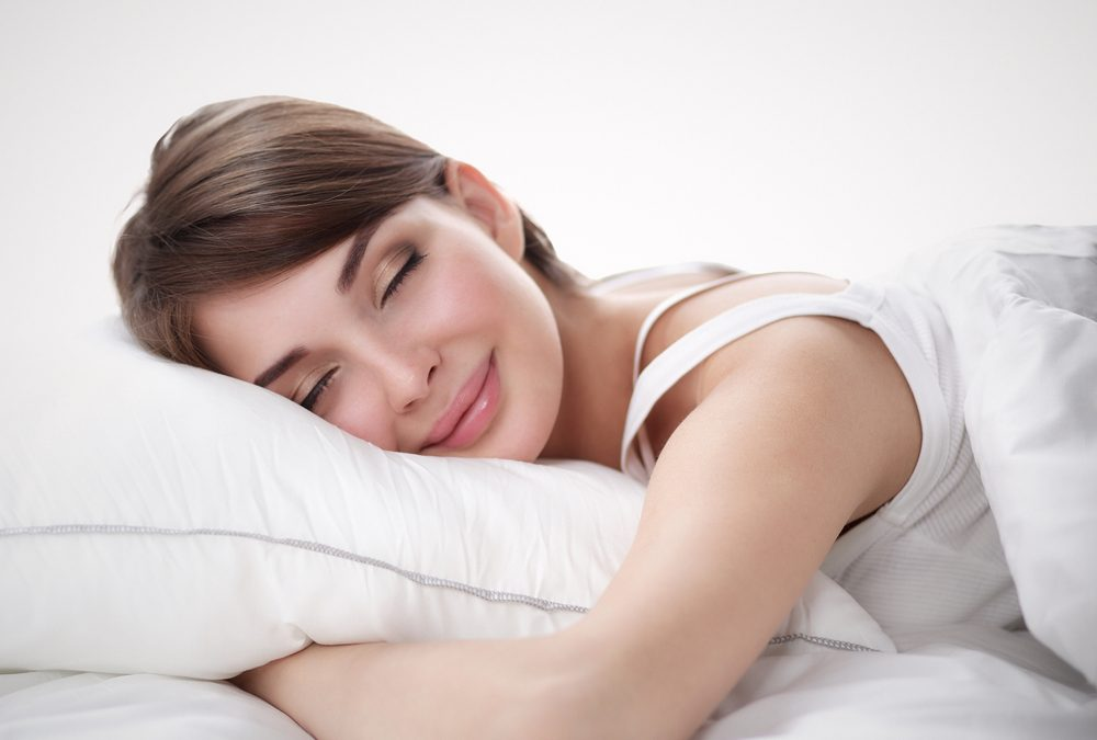 The 4 Best Pillows for Sleep Health