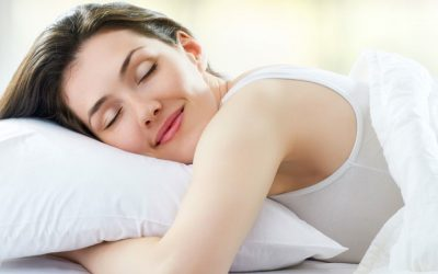 When Sleep Goes Awry Your Health will be Impacted