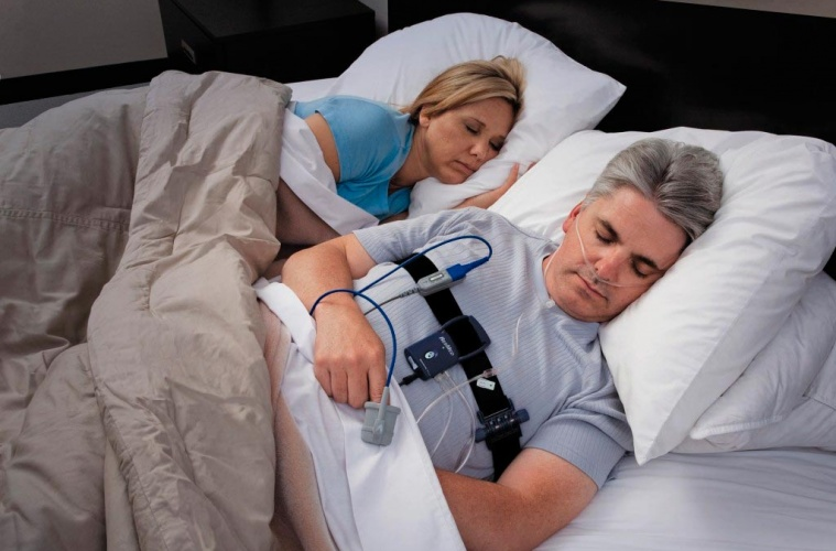 3 Ways to Treat Obstructive Sleep Apnea