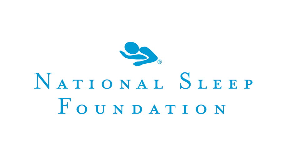 An Overview of the National Sleep Foundation