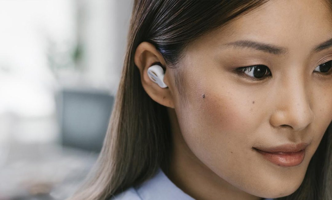 A Look at the Best Noise Cancelling Ear Plugs