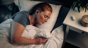 How to Choose the Best Noise Cancelling Ear Plugs