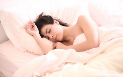 Hypnic Jerk Facts and Solutions for a Better Night's Sleep