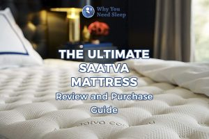 The Ultimate Saatva Mattress Review and Purchase Guide