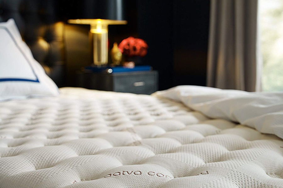Saatva Mattress: The Ultimate Review and Purchase Guide