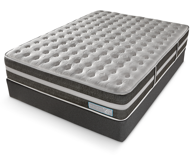 Doctor's Choice Elite Firm Mattress