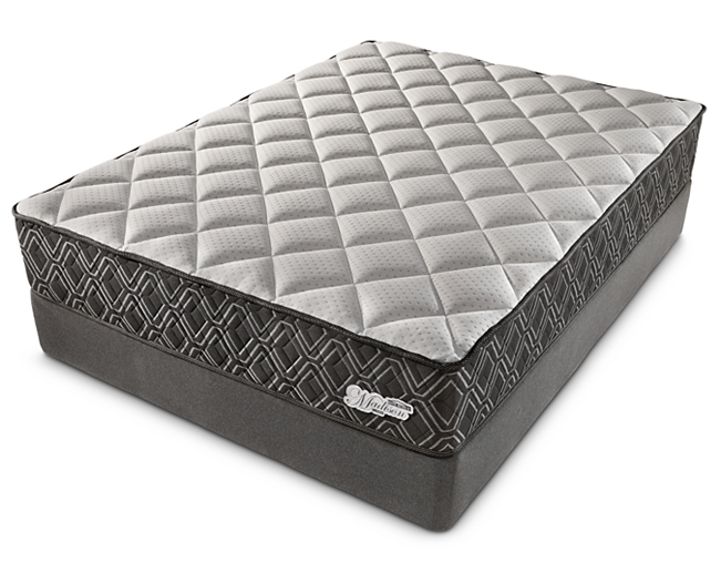 Madison Luxury Firm Mattress